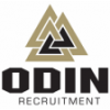 ODIN RECRUITMENT GROUP LIMITED
