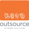 Outsource UK Limited