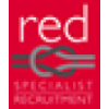 Red The Consultancy (Europe) Ltd