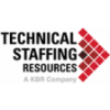 Technical Staffing Resources Limited