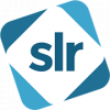 The SLR GRP Limited
