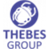 Thebes IT Solutions Ltd