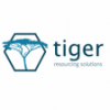 Tiger Resourcing Solutions Limited