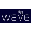 Wave Search