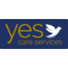 YES Care Services