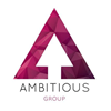 Ambitious Group