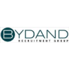 Bydand Recruitment Group