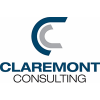 Claremont Consulting Limited