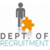 Dept. of Recruitment Limited