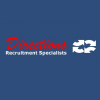 Directions recruitment specialists