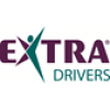 Extra Drivers