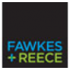 Fawkes & Reece (North)