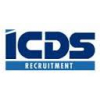 ICDS Construction