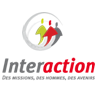 Interaction - Driving