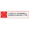 Long O Donnell Associates Limited