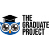 THE GRADUATE PROJECT LIMITED