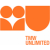 TMW Unlimited