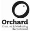 The Orchard Agency