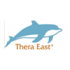 Thera East