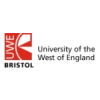 University of the West of England