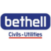 Bethell Construction Limited