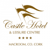 Castle Hotel Services Limited