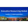 Executive Resourcing Global Limited