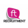 F T Recruit Midlands Limited