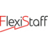 FLEXISTAFF SOLUTIONS LIMITED