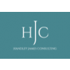 Handley James Consulting