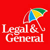 Legal & General Modular Homes Limited