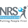 NRS Healthcare