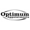 Optimum Appointments