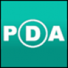 PDA Search & Selection