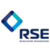 Ross-Shire Engineering Limited