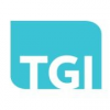 The Tec Recruitment Group Limited