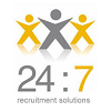 Trs 24/7 Solutions Limited