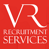 Virtue Recruitment Services Limited