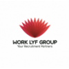 Work Lyf Group Limited