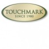 Touchmark at Wedgewood