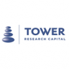 Tower Research Capital