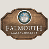 Town of Falmouth