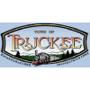 Town Of Truckee