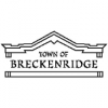 Town of Breckenridge, CO