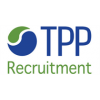 TPP Recruitment