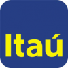 Banco Itau Chile