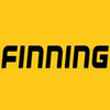FINNING CHILE S.A