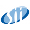 Sii Group Chile SpA