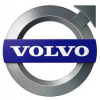 Volvo Chile SPA