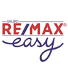 Grupo REMAX EASY